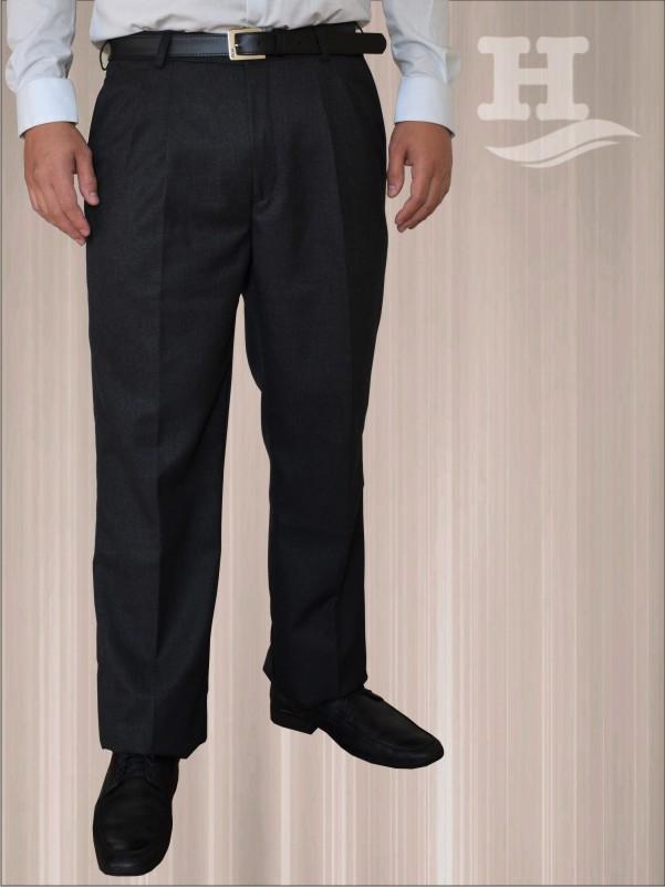 Pantalón Casimir Premium